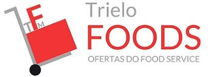 Trielo Foods