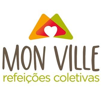 Monville Alimentação Ltda