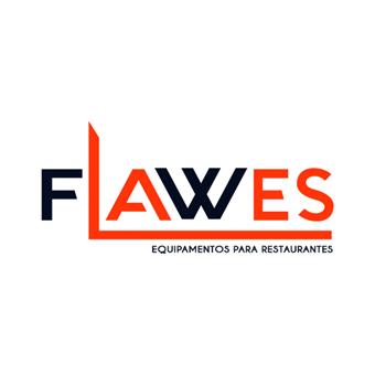 Flawes Comércio e Manutenção de Equip em Geral Ltda